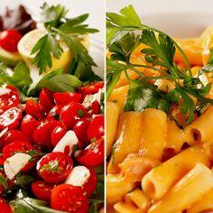 Lezzetin en doğalı ve en tazesi!  #fundapastaneleri #pastane #patisserie #cafe #ankara #turkiye #turkey #asti #gop #yasamkent #fundaclassy #leziz #delicious #yummy
