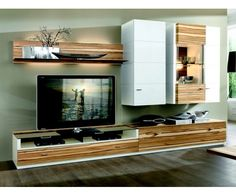 meuble massif moderne meuble massif meuble moderne en bois meuble - Meubles Modernes Bois