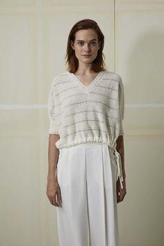 5385c2ae300485 14 beste afbeeldingen van Sjaalkraag - Clothes for women