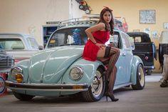 Reichvolución 7.0, una gran fiesta vochera que conjuntó una gran cantidad de clubes y vehículos Volkswagen en Guadalajara, Jalisco.