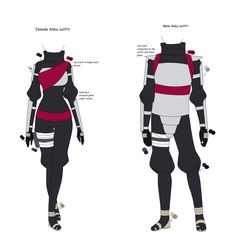 hidden_river_anbu_outfits_by_narutosninjagirl-d6jalwd.png (889×898)
