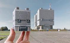 RT Creative Boom: Brutal East: Illustrated paper models that celebrate post-war architecture of Eastern Euro… http://www.creativeboom.com/inspiration/brutal-east-illustrated-paper-models-that-celebrate-post-war-architecture-of-eastern-europe/?utm_content=buffer389c2&utm_medium=social&utm_source=pinterest.com&utm_campaign=buffer pic.twitter.com/xbJTA87jyI