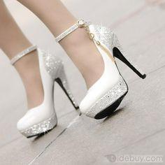 86c9b06e1b6  cheap wedding shoes  comfortable wedding shoes  affordable bridal shoes  wedding  shoes online