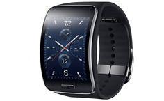 """Como a Apple pode fazer um """"relógio inteligente"""" mais interessante"""