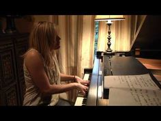 Grace Potter-Stars-Live At Camp Krim 8/9/12