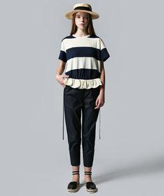 SueUNDERCOVER(スーアンダーカバー)のTシャツ(Tシャツ/カットソー)|詳細画像