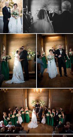 tanglewood church mt. pleasant church wedding photography and photographer