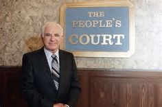 Judge Joseph Albert Wapner was an American judge and television personality. He was the first star of the ongoing reality courtroom series The People's Court. The court show's first run in syndication, with Wapner presiding as judge, lasted from 1981 to 1993, for 12 seasons and 2,484 episodes. While the show's second run has been presid…  Lived: Nov 15, 1919 - Feb 26, 2017 (age 97) Spouse: Mickey Wapner (m. 1946)