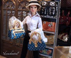 IMG_3823 | My Fashion Shop | Deb Buckner | Flickr
