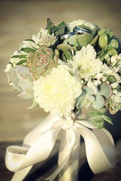 Sukkulenten, Formentera beach wedding Formentera Beach, Ibiza, Bouquet, Table Decorations, Bridal, Home Decor, Succulents, Homemade Home Decor, Bouquets