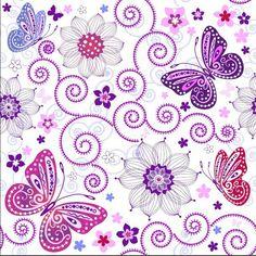 fabuloso estilo mariposa scrapbook album-Arte y coleccionismo-Identificación del producto:572363205-spanish.alibaba.com