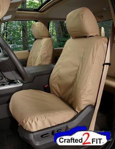 Carhartt® Seat Covers - Make Your Truck Carhartt® Tough   Car ...