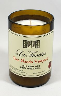 Best handcraft pinot noir recipe on pinterest for La fenetre wine