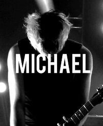 michael clifford reversed skunk - Google Search