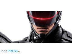 Robotzsaru film, online előzetes, 2014