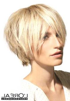 42 Best Frisur Images On Pinterest New Hairstyles Haircut Short