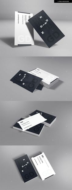 4 image High resolution photo Customize With Smart Object Layers card Business Card Mock Up, High Resolution Photos, Mockup, Layers, Cards Against Humanity, Image, Layering, Miniatures, Model