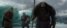 """woonyoung: """" it has been couple weeks that I post HTTYD 2 color keys… so lazy. But as I promised I will share every keys that I done for the Dragon Definitely, the most epic sequence of from the movie. I have never seen a scale like this in other. Dragon Rider, Dragon 2, Dreamworks Animation, Animation Film, Character Art, Character Design, Httyd 2, Beautiful Dragon, Httyd"""