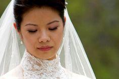 Joelle Chan: Calgary Makeup artist for weddings, motion pictures and print Bridal Makeup, Wedding Makeup, Girls Dresses, Flower Girl Dresses, Make Up, Wedding Dresses, Artist, Pictures, Fashion