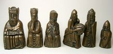 Shop Chess Moulds - Chess Moulds & More