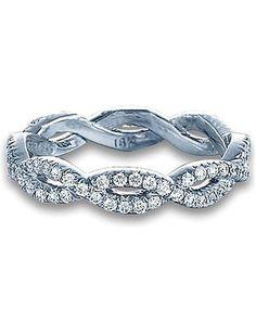 Since1910 PAR 4017 Wedding Ring