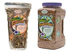 Goldenfeast, a bird food company, has issued a voluntarily recall due to potential Salmonella contamination linked to parsley flakes.
