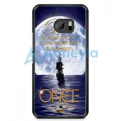 Once Upon A Time HTC One M10 Case | armeyla.com