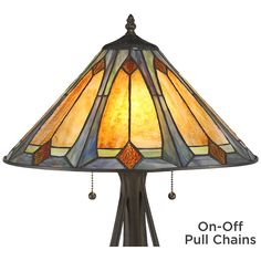 When shopping for a lamp for your home, your options are nearly endless. You can easily find lamps readily available for your living room, bedroom, hanging lamps, floor lamps and just about any other type you can imagine. Chandeliers, Tiffany Lamp Shade, Stained Glass Lamp Shades, House Lamp, Torchiere Lamp, Tiffany Glass, Room Lamp, Robert Louis, Home