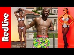 10 Celebrity Weight loss Transformations