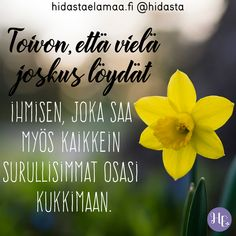 Finland Facts, Best Quotes, Life Quotes, Peace Of Mind, Mindfulness, Messages, Thoughts, Photo And Video, Feelings