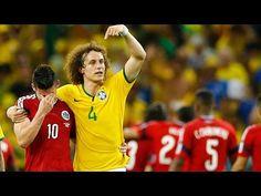 El Fútbol es... - YouTube
