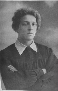 November 28, 1880 the poet was born, which has had perhaps the greatest influence not only on poetry, but also the entire national culture of the twentieth century. Alexander Blok, the father of Russian Symbolism.