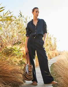 Women's New Arrivals : Dresses, Shoes & More | J.Crew J Crew Summer, Blazer And Shorts, Sweater Skirt, Tank Top Shirt, Spring Summer Fashion, Cool Outfits, Clothes For Women, My Style, Dresses
