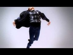 G-Star presents RAW - Autumn/Winter 2013 Campaign. - YouTube
