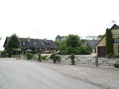 Lager/produktionslokale til leje på Knardrupgaards allé 9, 3660 Stenløse