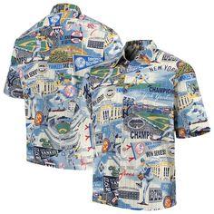 c81db2a73 182 Best Alt Hawaiians images | Aloha shirt, Hawaii shirts, Vintage ...