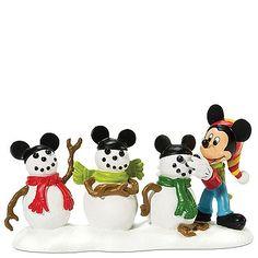 Disney Village, The Three Mouseketeers
