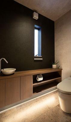 How to put a shower tray? Bathroom Colors, Bathroom Wall, Bathroom Ideas, Provence Style, Zaha Hadid, Architecture, Wabi Sabi, Interior Design, Bath