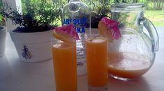 http://casapraiatabatinga.blogspot.com.br/2012/11/receita-do-drink-screwdriver-venda-e.html