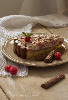 Die 23 Besten Bilder Von Backen Torten Kuchen