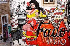 bairros mais bonitos de Lisboa