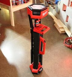 27 New Tools from Milwaukee - Tools of the Trade