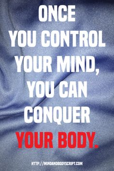 #fitness #fitblr #fitspo #motivation #gym #gymaholic #workouts #nutrition #supplements #muscles #healthy #running #runner #crossfit