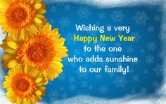 Latest New year Greeting Cards 2013,Happy New Year 2013 Greeting Cards,New Year Wishes Cards 2013