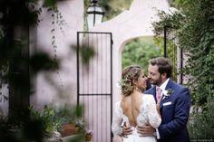 O casamento de Miguel e Joana em Carvoeira, Torres Vedras - casamentos.pt