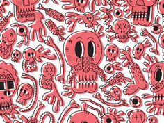 Skulloween