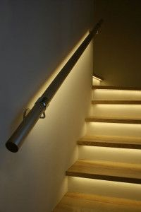 basements on pinterest basement lighting basements and stairs