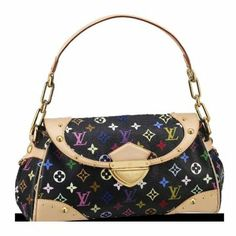 Louis Vuitton Clearance