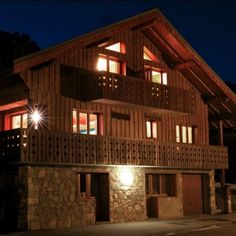Alpine Ethos run their ski chalet holidays in the way that you would want to be looked after yourselves providing  a fun and relaxed atmosphere.