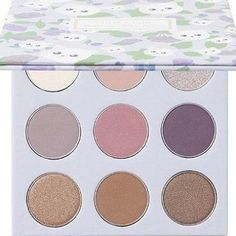 Makeup Geek Eyeshadow Swatches, Eyeshadow Looks, Healthy Fats, Healthy Choices, You Gave Up, Dupes, Kitten, Palette, How Are You Feeling